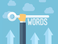 Picking the Perfect Keywords
