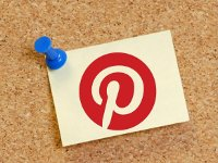 Why Use Pinterest for Marketing