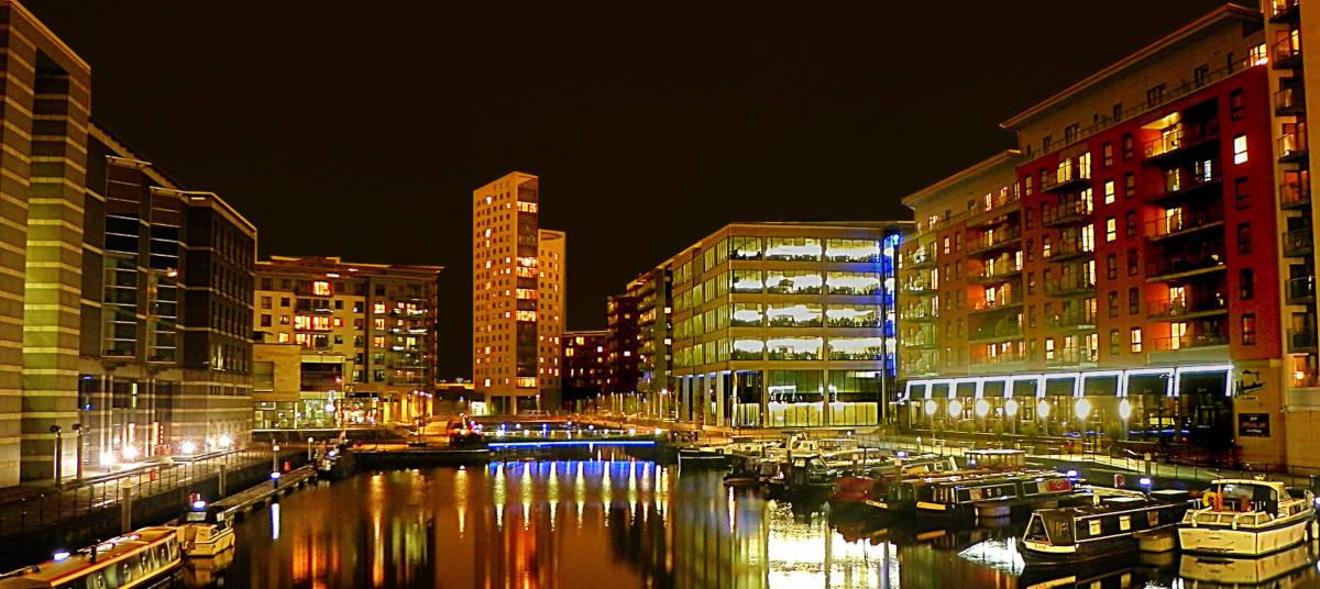 Leeds SEO Agency